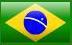 O Melhor do Brasil é o Brasileiro